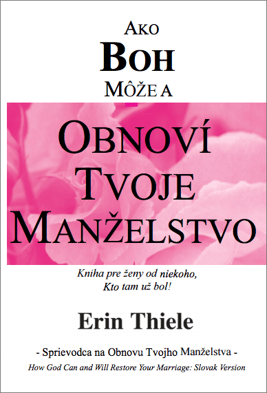 wrym-slovak-cover