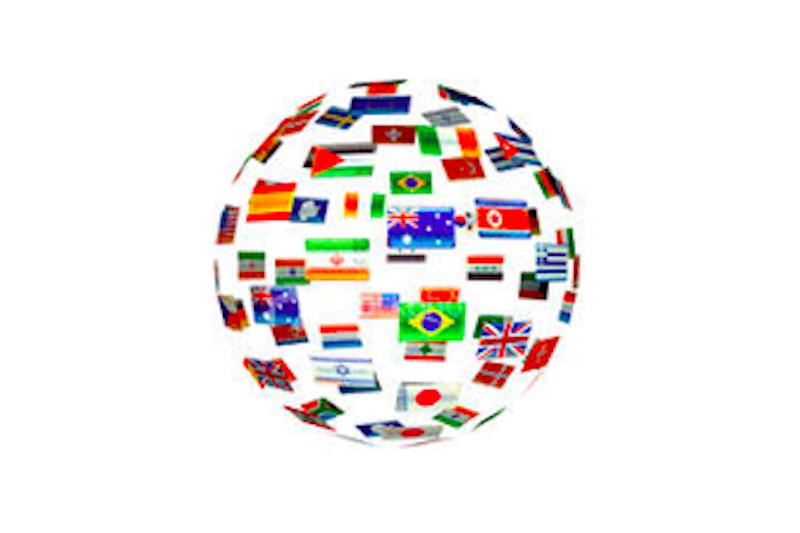 RMI-Languages
