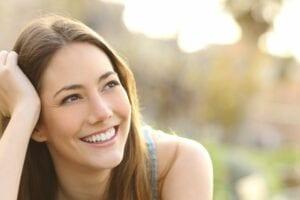 randění je nebiblicképřipojte se ke shledání na střední škole