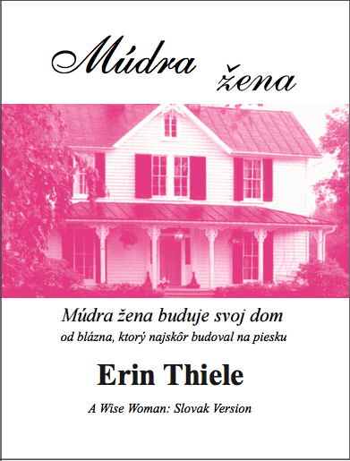 Slovak-ww-Cover
